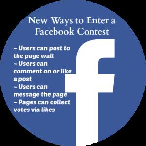 Facebook_Home_logo.png
